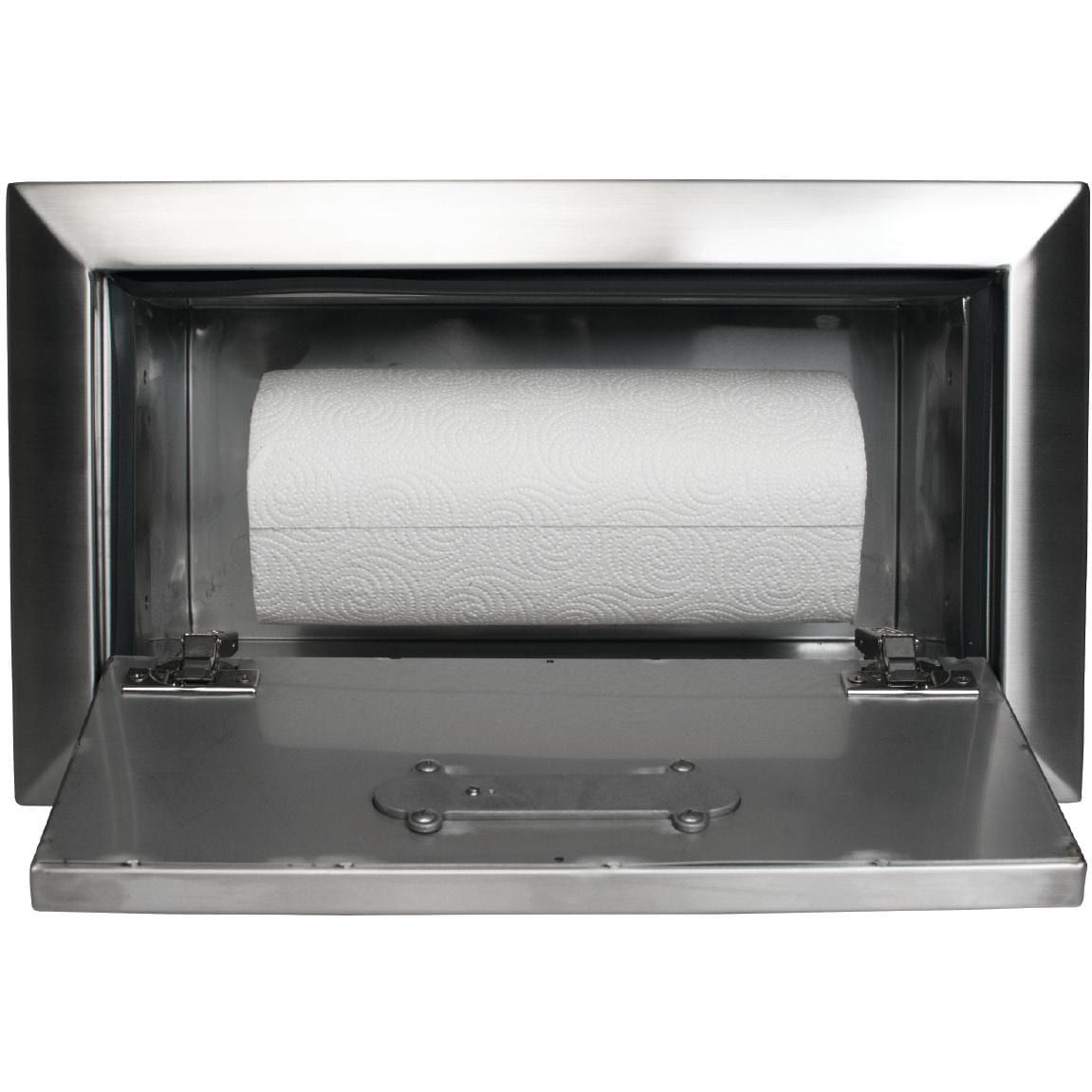 Lynx Ventana Paper Towel Holder