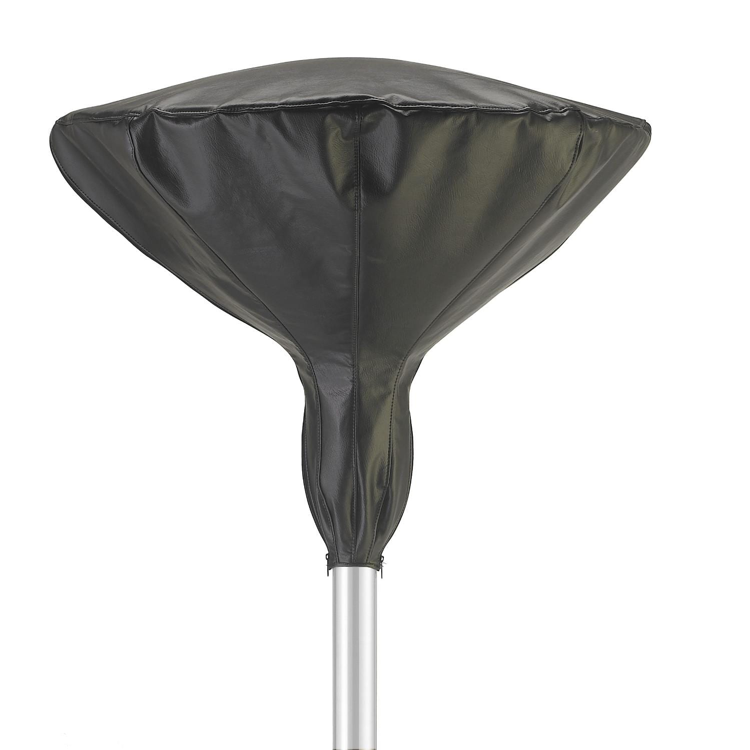 Lynx Patio Heater Dome Cover