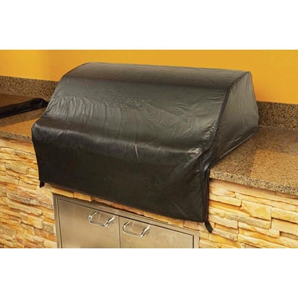 Lynx 54-Inch Professional Gas Grill Cover