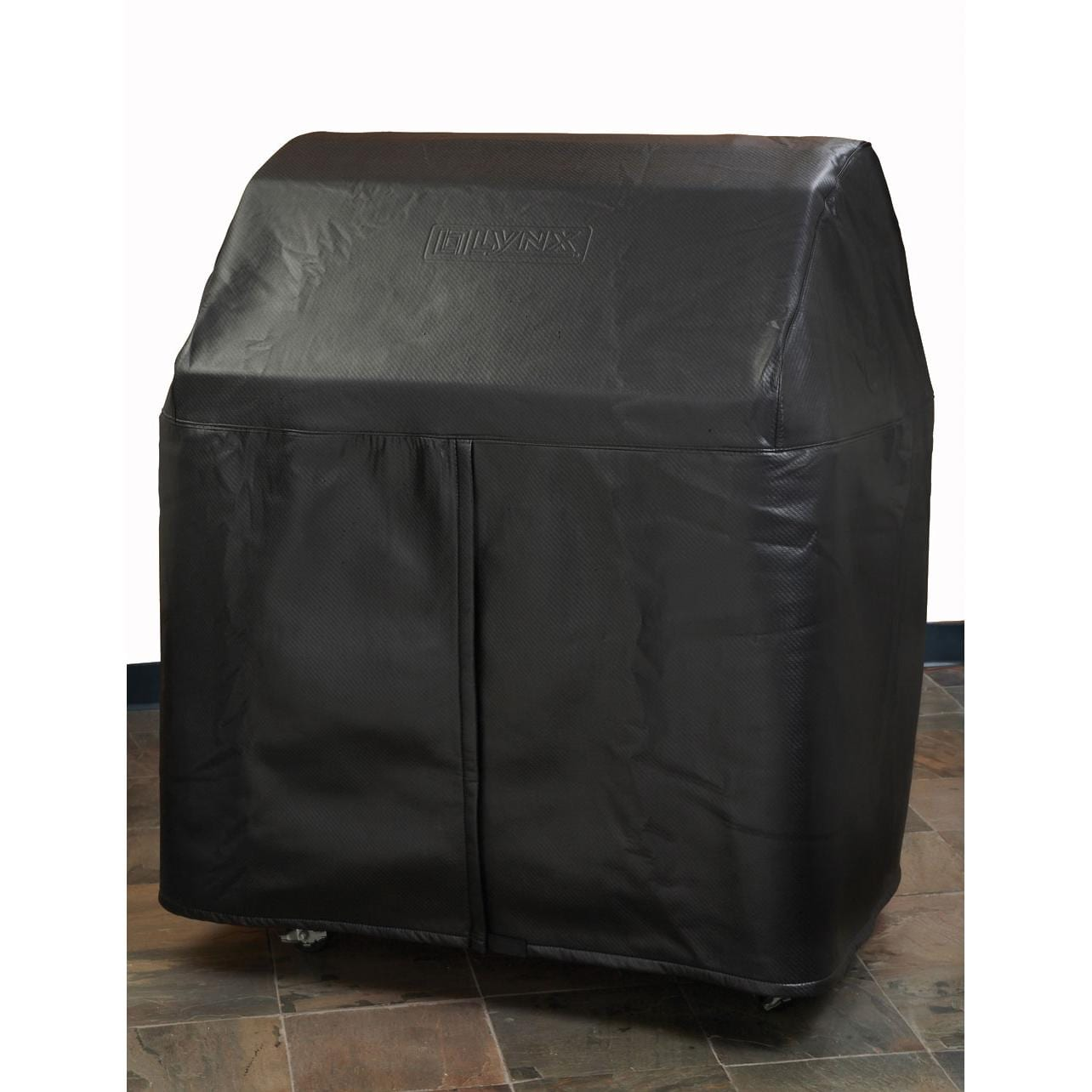 Lynx 36-Inch Freestanding Professional Gas Grill Cover