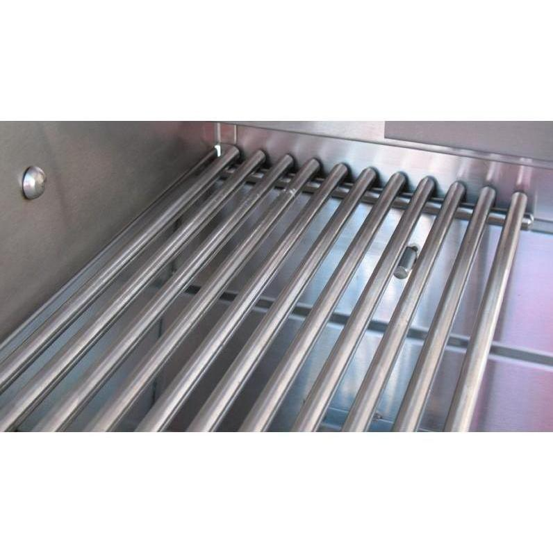 9 mm Stainless Steel Cooking Grids