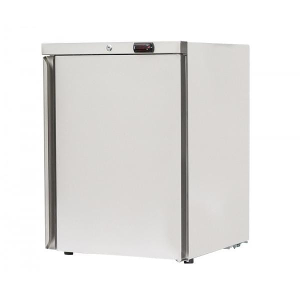 RCS 24-Inch Outdoor Compact Refrigerator
