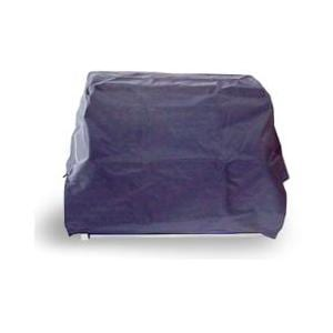 RCS 26-Inch Vinyl Gas Grill Cover