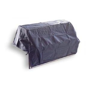 RCS Grill Covers