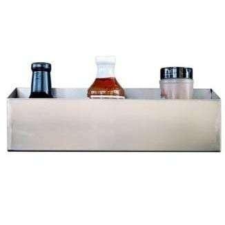 RCS Agape Condiment Tray