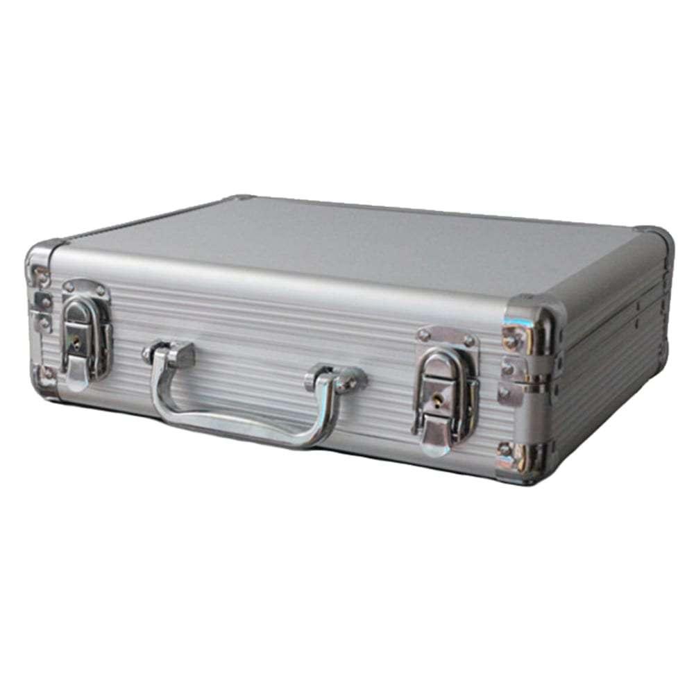 Carson Rodizio Kit Power Supply Case