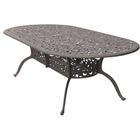 Darlee Outdoor Tables