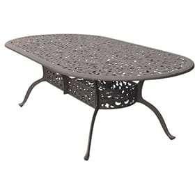 Darlee Outdoor Tables