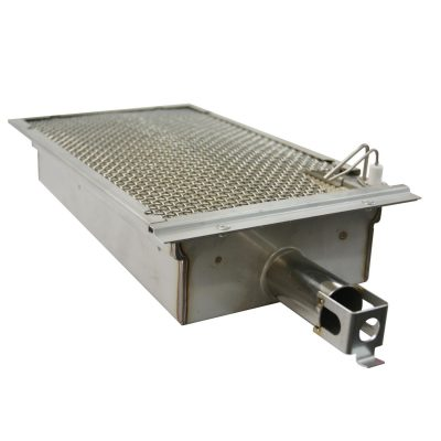 Grill Parts & Replacement Parts