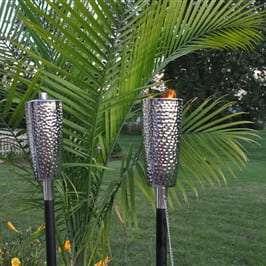 Starlite Patio Olympia Jumbo Garden Torch