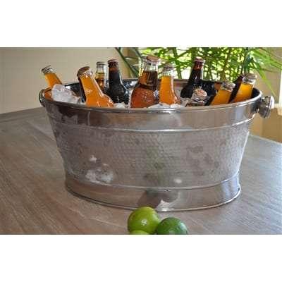 Starlite Patio Veracruz Beverage Cooler