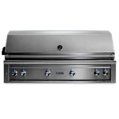 Lynx Professional 54-Inch Grill