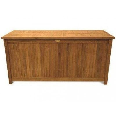 Royal Teak Collection Storage Box – STBX