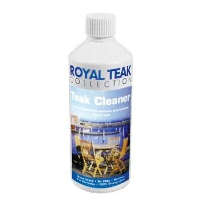 Royal Teak Collection Teak Cleaner – TKCLR