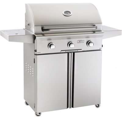 AOG L Series 30-Inch Freestanding Grill