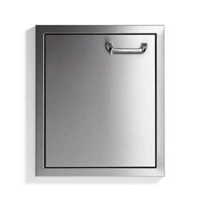 Lynx 18-Inch Access Door