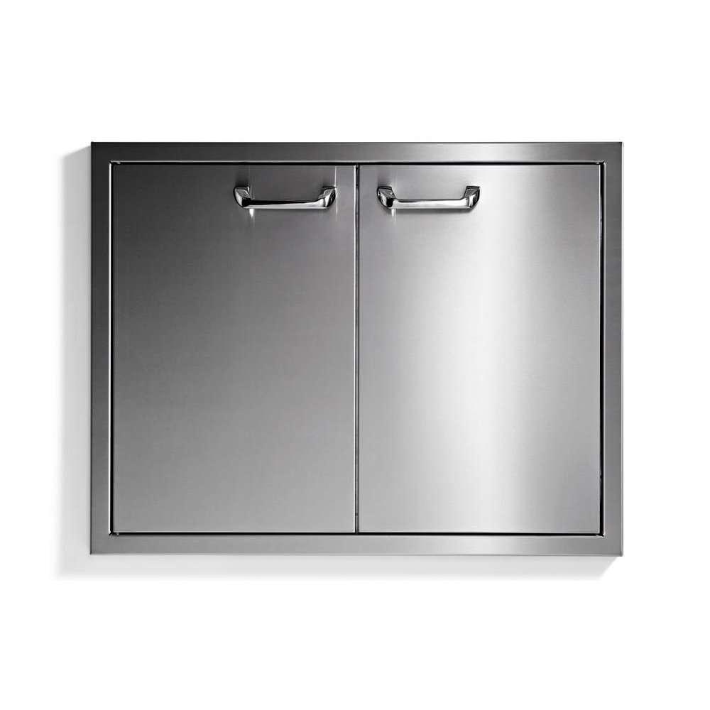 Lynx 30-Inch Classic Double Access Doors