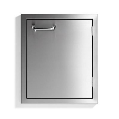 Lynx Sedona 18-Inch Single Door