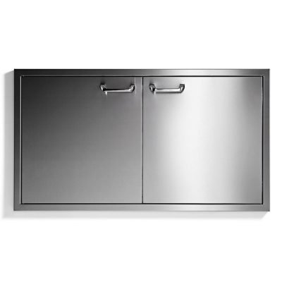 Lynx 42-Inch Double Access Door
