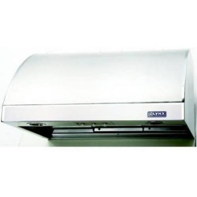 Lynx Professional 48-Inch Outdoor Vent Hood
