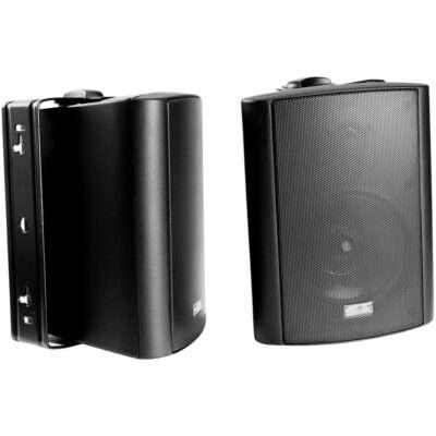Lynx Sedona Bluetooth Speaker Pair