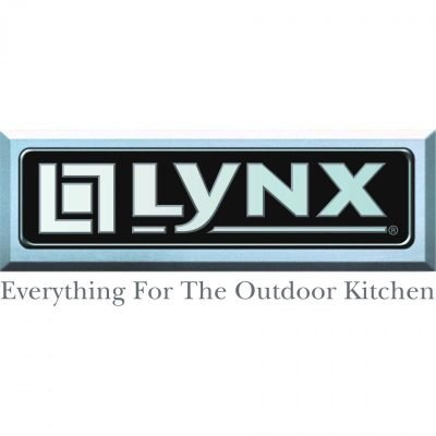 Lynx Sedona 12 x 48 Inch Duct Cover