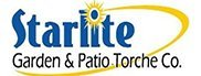 starlite garden & patio torche co.