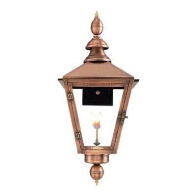 Primo Charleston 31.5-Inch Lantern - CT-31