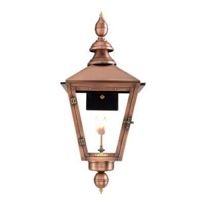 Primo Charleston 34.75-Inch Lantern - CT-35