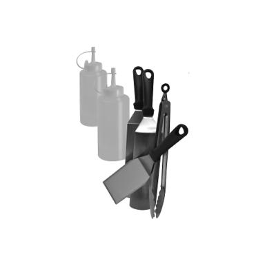 Le Griddle Starter Tool Kit