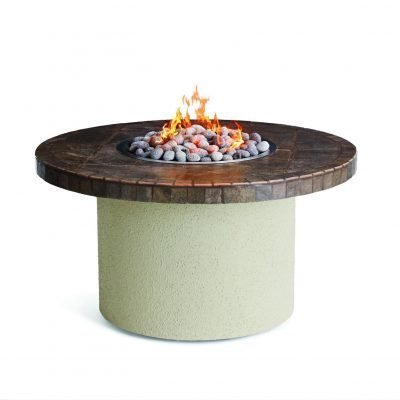 Lynx Fire Pits