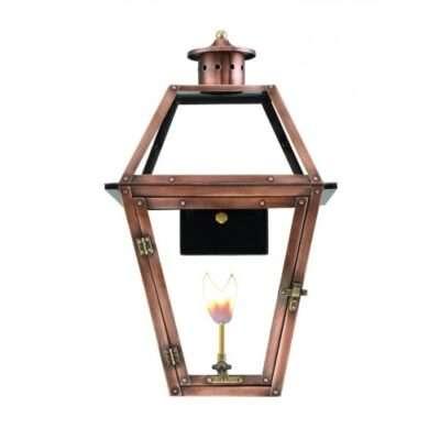 Primo Orleans 23.25-Inch Lantern - OL-22