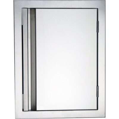 RCS Valiant 20-Inch Vertical Single Access Door