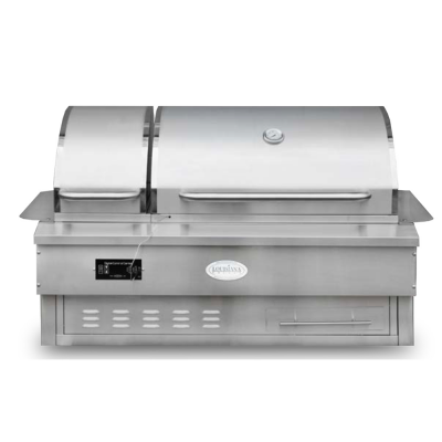 Louisiana Grills Estate 860BI Wood Pellet Grill - 60865