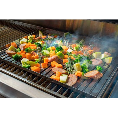 TEC Infrared Grill Tray