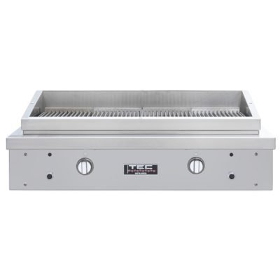 TEC Searmaster FR 44-Inch Infrared Grill