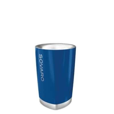 Sovaro Blue Wine Chiller