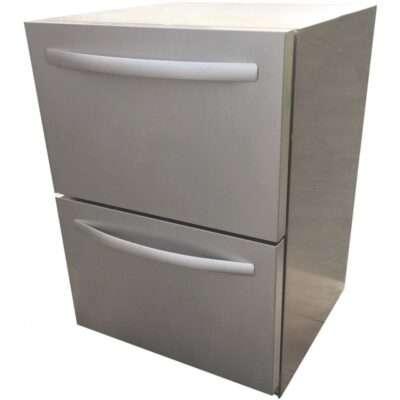 RCS Outdoor Refrigerators