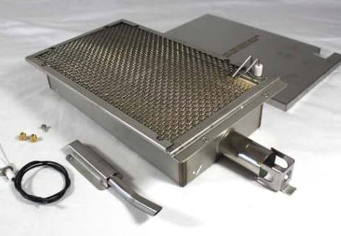 bbq grill replacement parts at the outdoor store