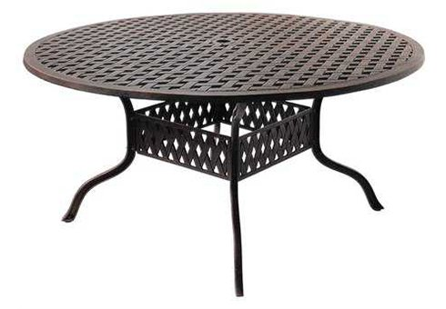 Darlee Patio Furniture