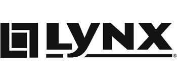 Lynx Grills