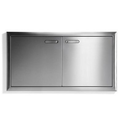 Lynx 42-Inch Ventana Double Access Door