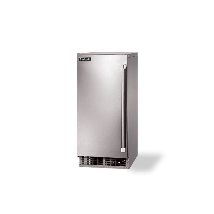 Perlick 15-Inch Clear Ice Maker