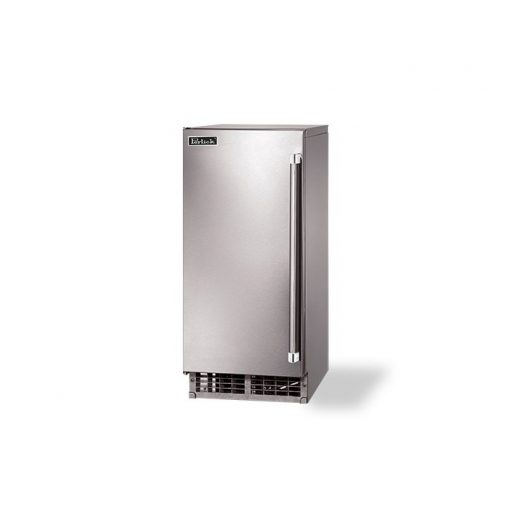 Perlick 15-Inch Cubelet Ice Maker