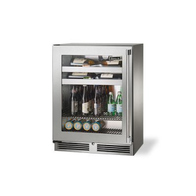 Perlick Sottile Beverage Center