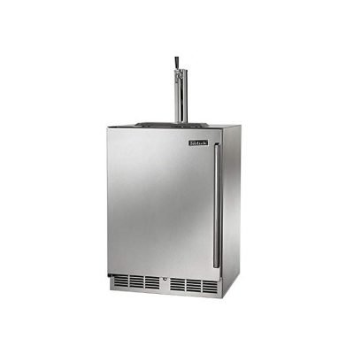 Perlick 24-Inch Beer Dispenser
