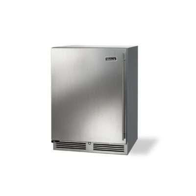 Perlick 24-Inch C-Series Refrigerator