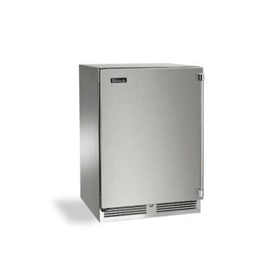 Perlick 24-Inch Freezer