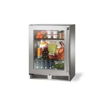 Perlick Sottile Refrigerator