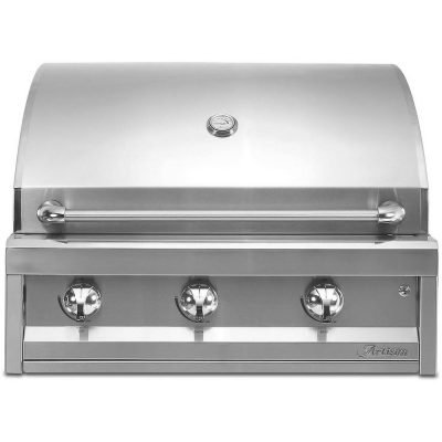 Artisan American Eagle 36-Inch Grill